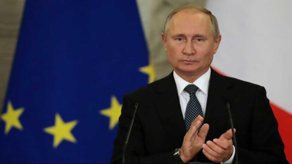 La Russie vante les capacités de ses nouveaux missiles