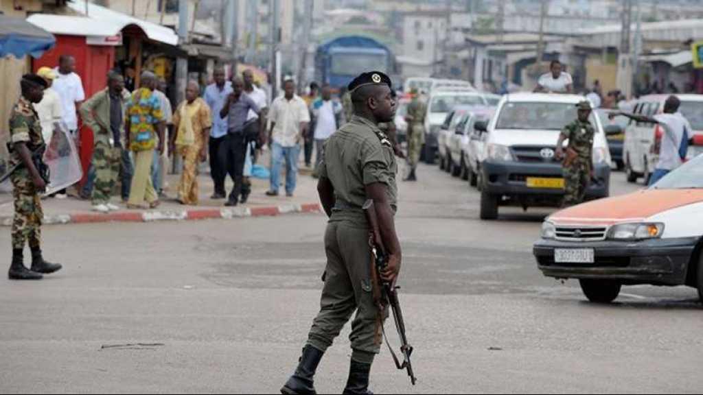 Gabon: des militaires appellent à former un «conseil de restauration»