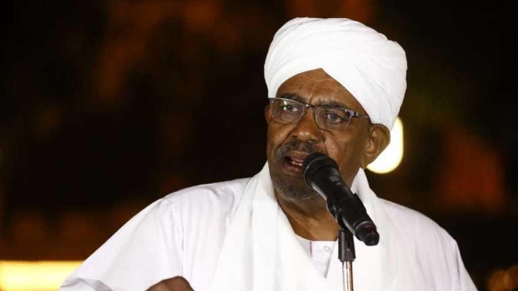 Khartoum a refusé à Kenya Airways le survol du Soudan pour se rendre en «Israël»
