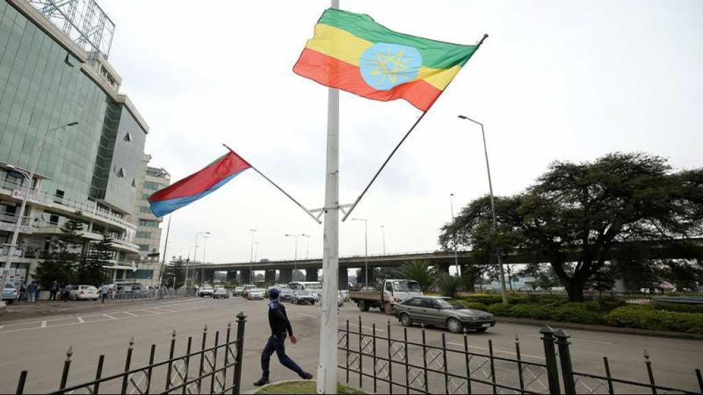 Réouverture d'un nouveau poste-frontière entre l'Ethiopie et l'Erythrée