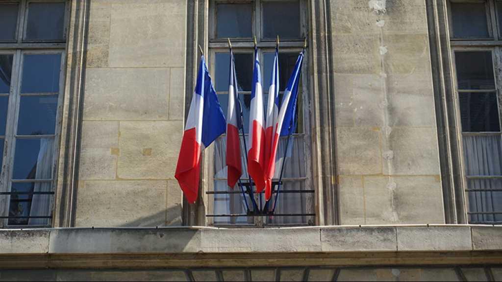 Paris condamne la tentative de putsch au Gabon et met en garde les Français à Libreville