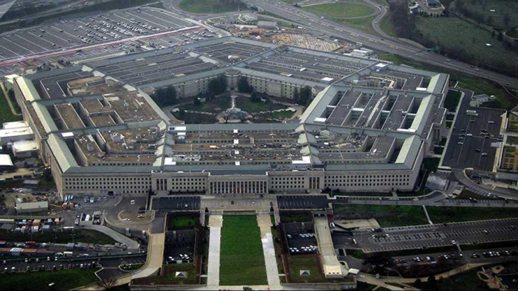 USA: deux responsables auraient déjà refusé la proposition de Trump de diriger le Pentagone