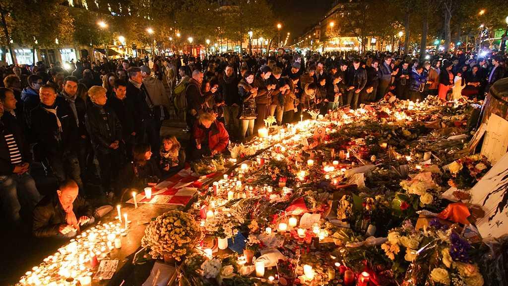 Attentats du 13 novembre 2015 : une nouvelle inculpation en Belgique