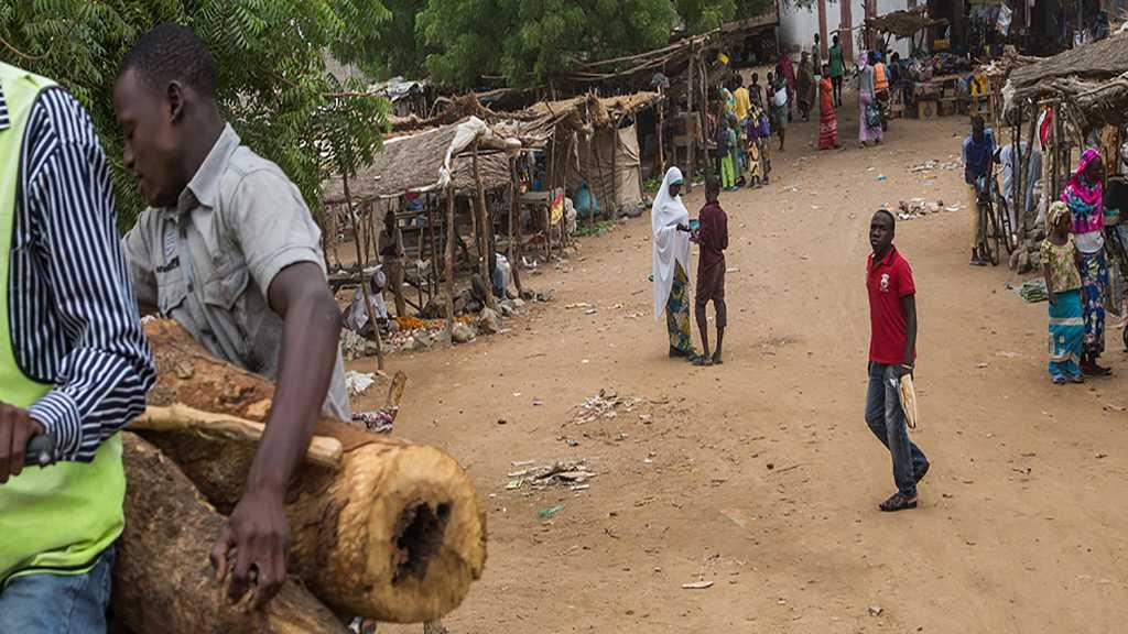 Nigeria: 30.000 personnes ont fui en trois semaines après des attaques de «Boko Haram»