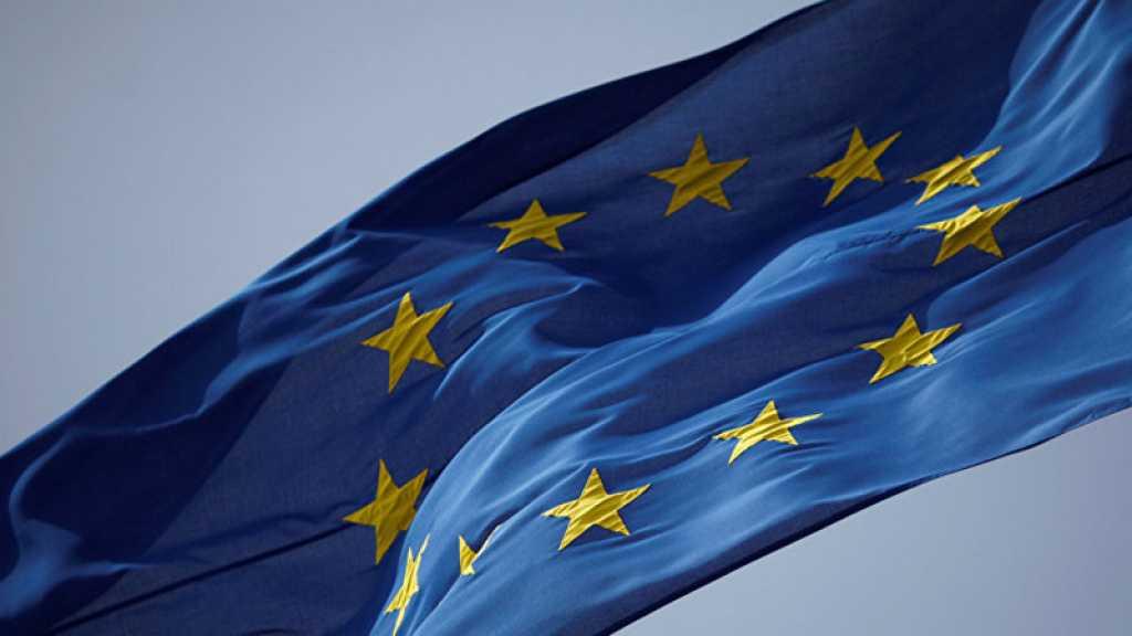 L'UE n'est plus un Etat mais une organisation internationale aux yeux de Washington