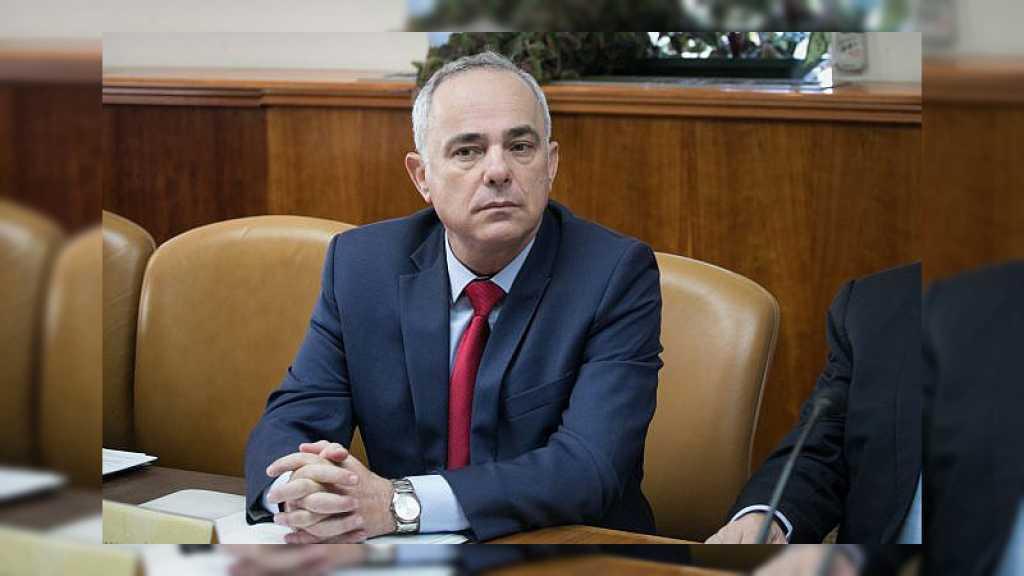 Egypte : Yuval Steinitz, le ministre «israélien» de l'Energie en visite au Caire