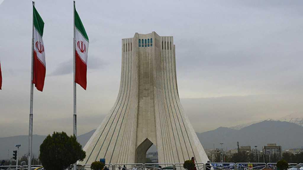 Sanctions : L'Europe va le payer cher, l'Iran en droit de réduire la coopération sécuritaire