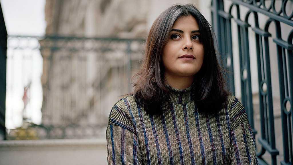 Ma sœur a été torturée dans une prison saoudienne. Pompeo garde le silence