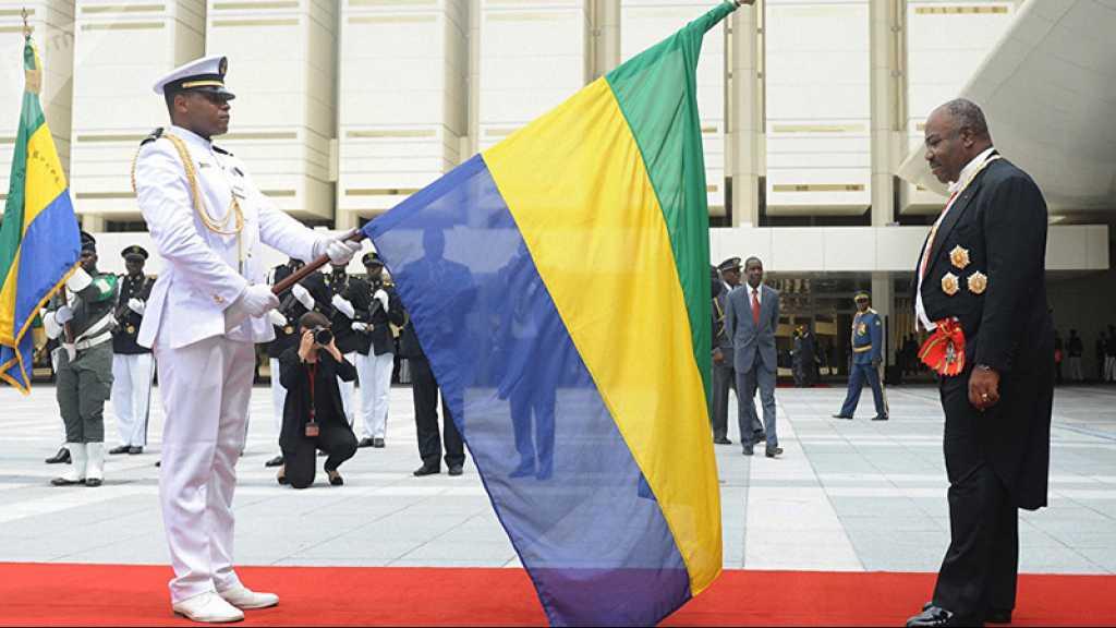 Ali Bongo de retour au Gabon après plus de deux mois d'absence