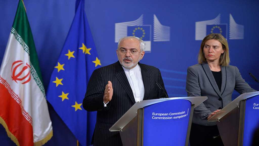 L'UE pourrait bouder le sommet centré sur l'Iran organisé par les USA