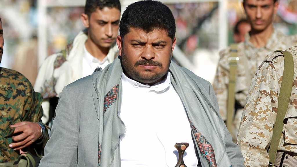 Ansarullah réagit au refus de la coalition d'échanger les prisonniers blessés ou malades