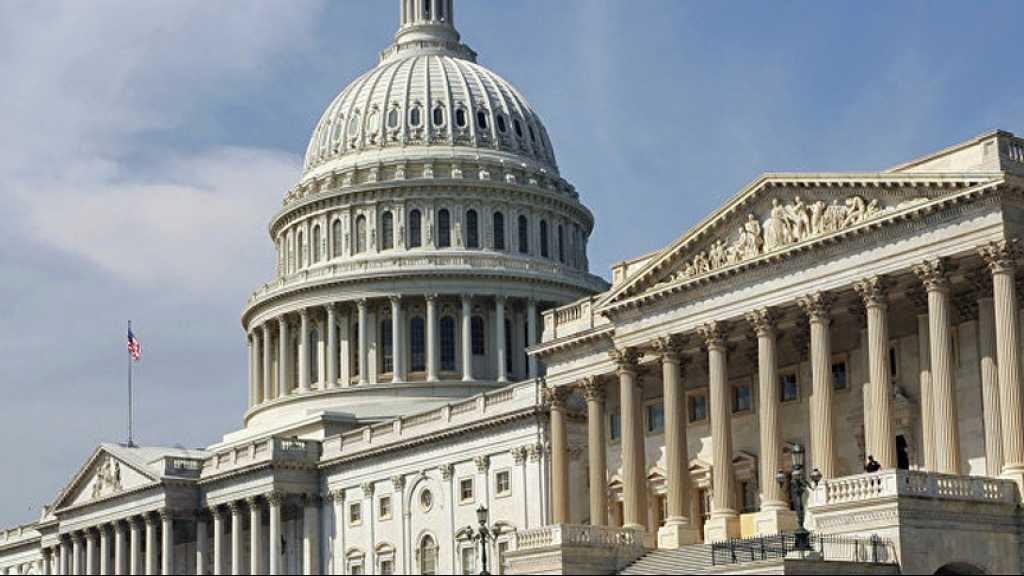 USA: le Congrès s'apprête à interdire à Donald Trump de se retirer de l'Otan