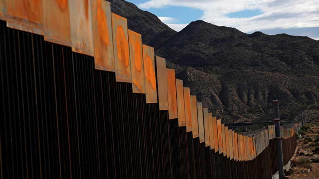 Le «shutdown» pourrait avoir coûté aux États-Unis autant que le mur de Trump