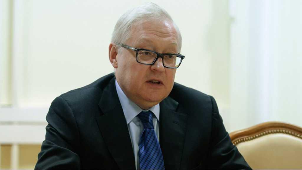«Pas de progrès» entre Russes et Américains sur le traité INF, selon Moscou