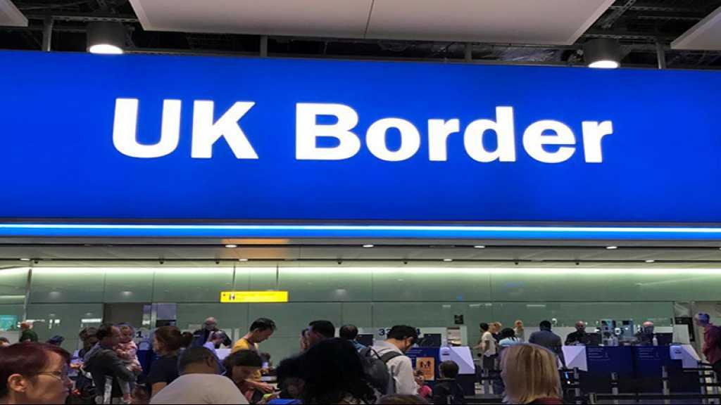 Les Britanniques exemptés de visa dans l'UE après le Brexit