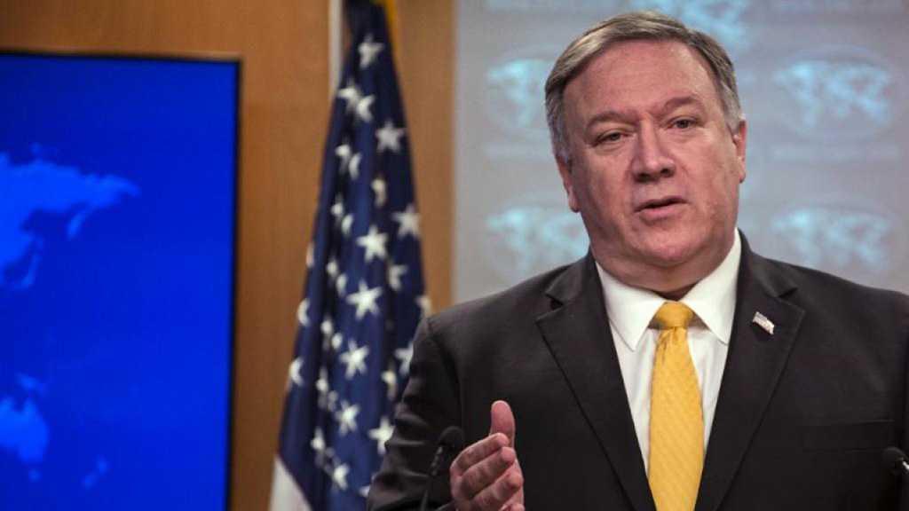La France regrette le retrait des Etats-Unis du traité FNI