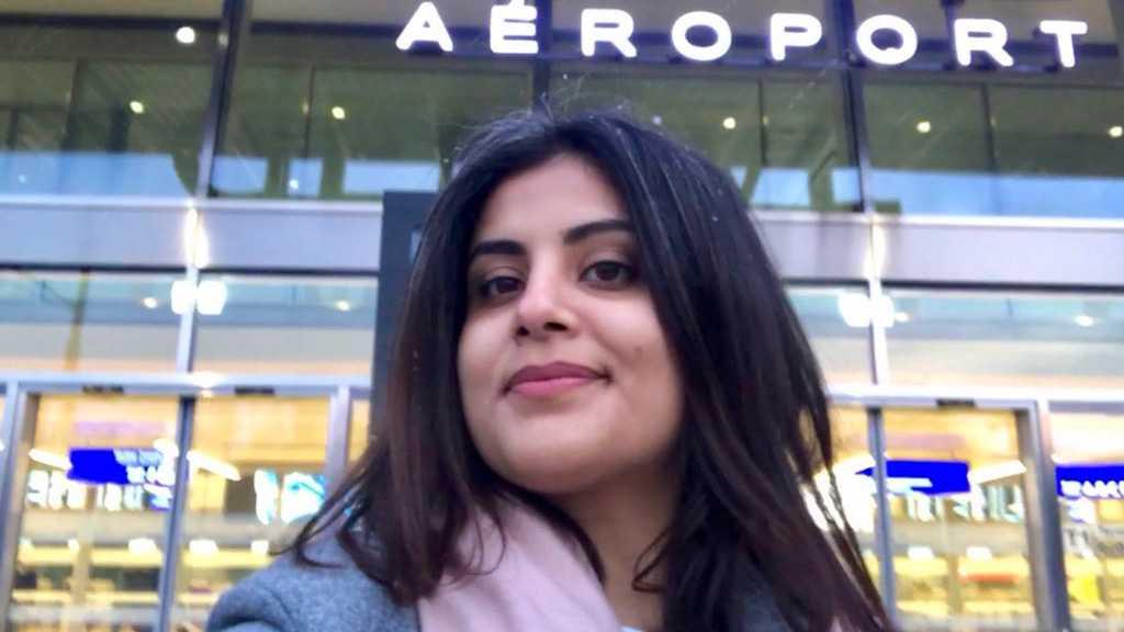Le frère d'une militante saoudienne raconte le calvaire de sa sœur en prison