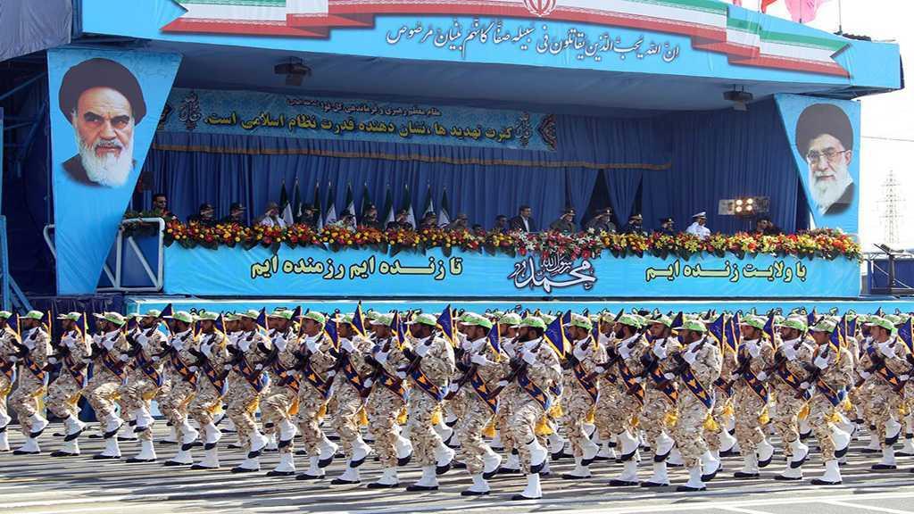 Comment la puissance stratégique de l'Iran apparaît-elle sur les arènes régionales et internationales ?