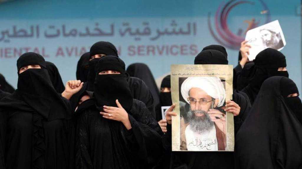 Arabie saoudite: une militante échappe à la peine de mort