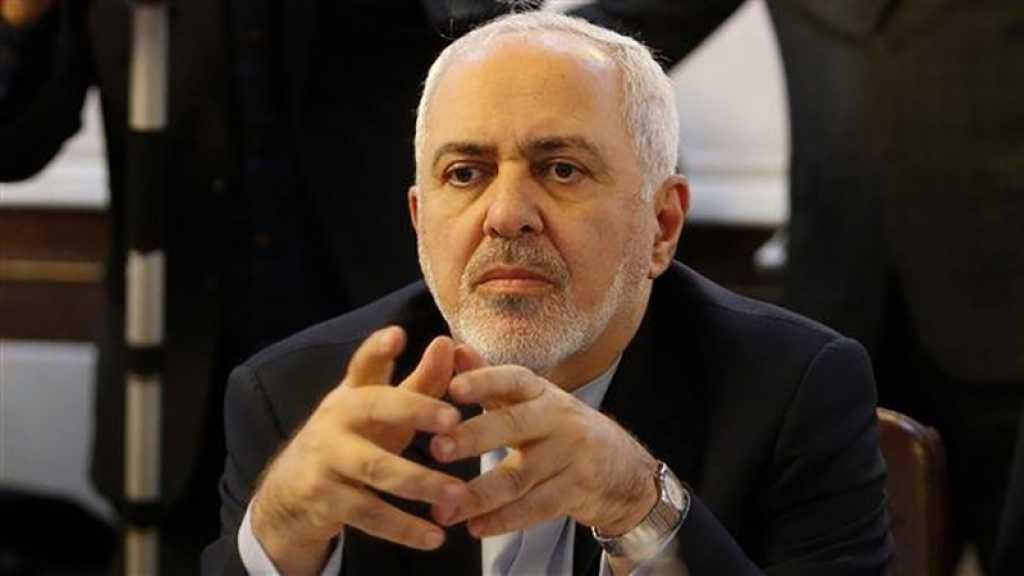 Les frappes d'«Israël» en Syrie à l'ordre du jour du sommet Russie-Turquie-Iran