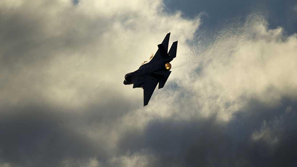 Les raids israéliens contre le territoire syrien doivent cesser, dit Moscou