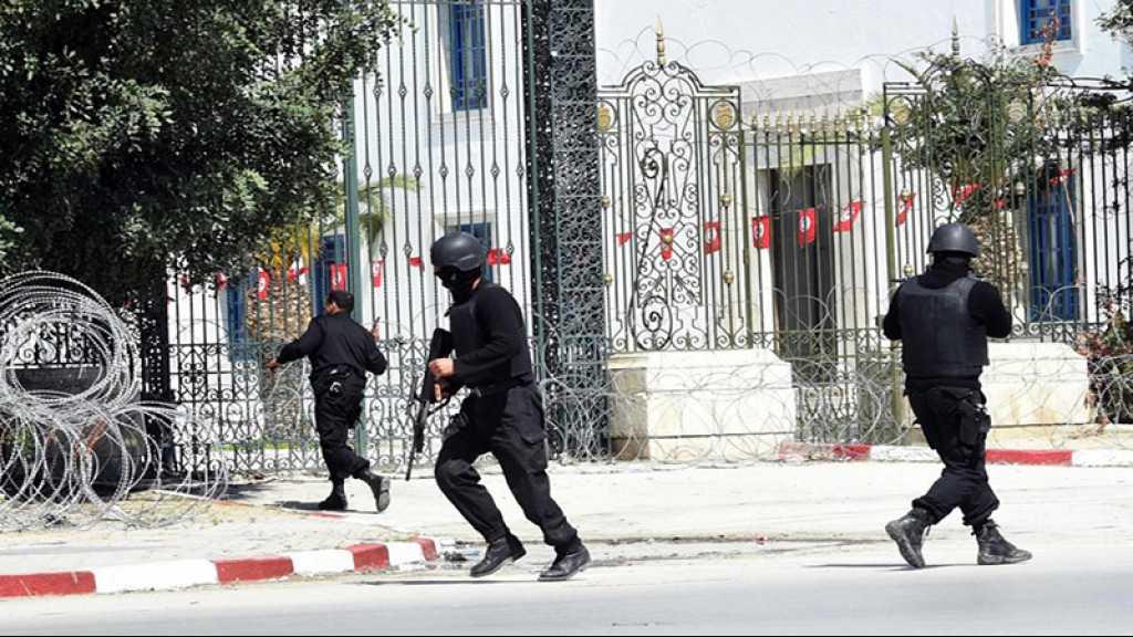 Tunisie: prison à vie pour sept accusés des attentats du Bardo et de Sousse