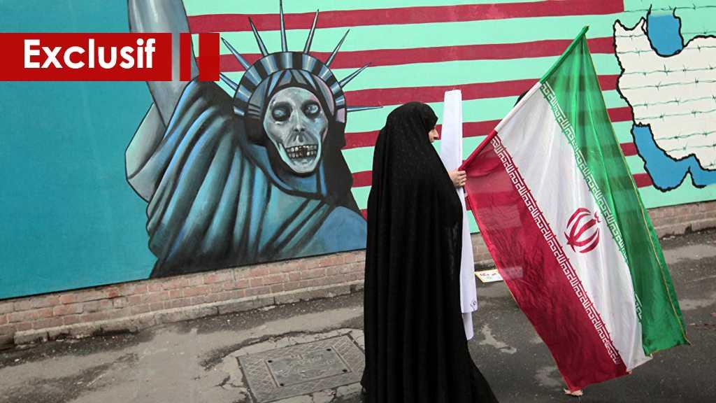 Quarante ans de relations américano-iraniennes : transformations tactiques et stratégiques