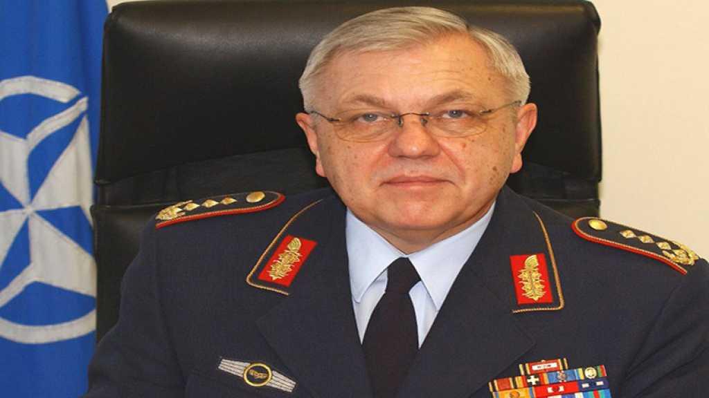 Les États-Unis ont trahi leurs alliés européens, selon un ex-général de l'Otan