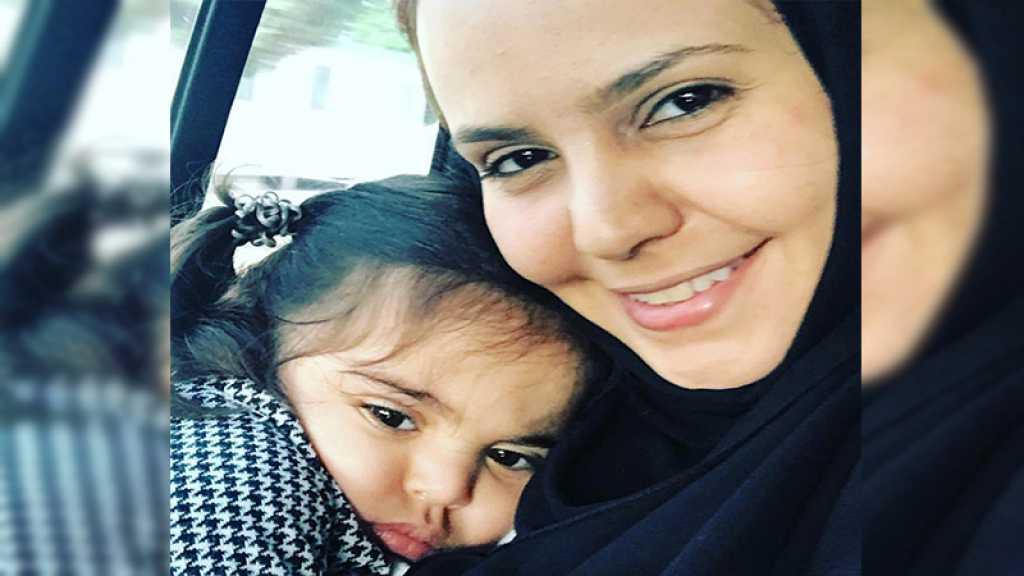 Le monde n'a pas oublié les femmes détenues et torturées en Arabie Saoudite