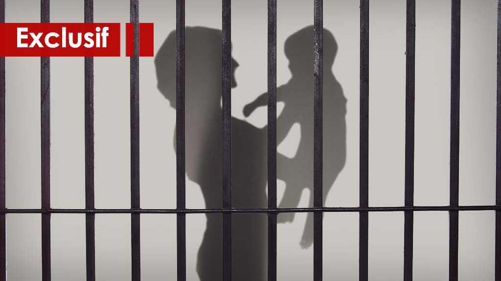 Répression saoudienne: une mère de 4 enfants est détenue à Awamia depuis 2 semaines