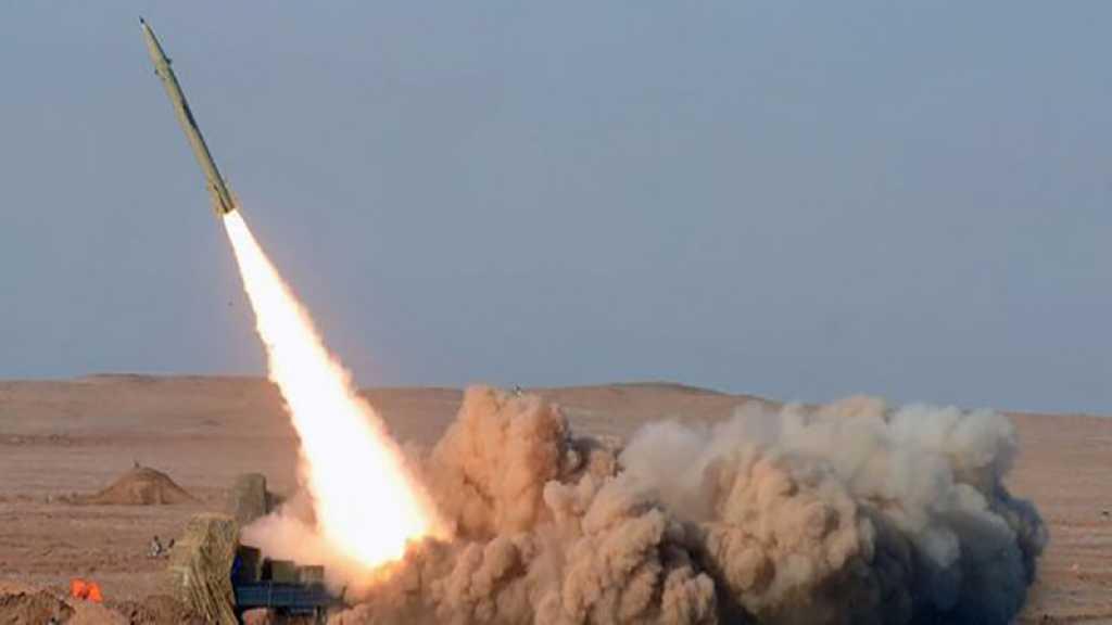 Iran : sabotage de missiles par des «ennemis» déjoué