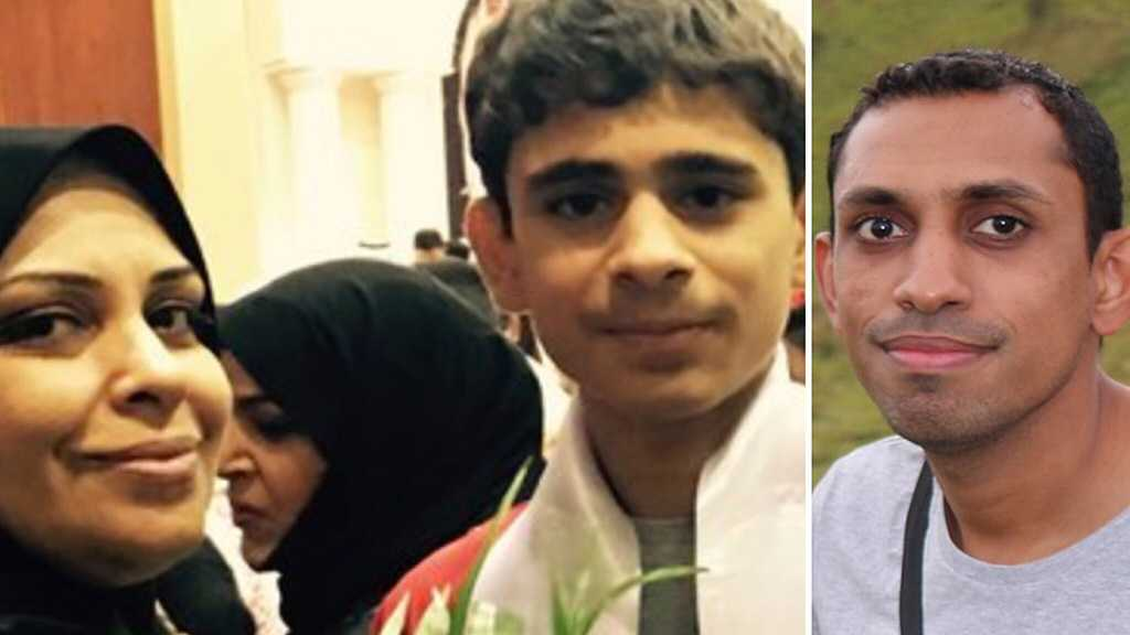 Bahreïn : prison confirmée pour des membres de la famille d'un opposant