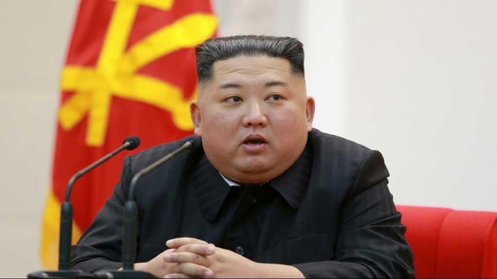 Sommet Kim-Trump : Pyongyang dit avoir proposé de démanteler son complexe nucléaire