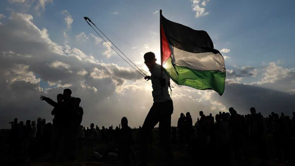 Nouvelle frappe israélienne dans la bande de Gaza après des ballons explosifs