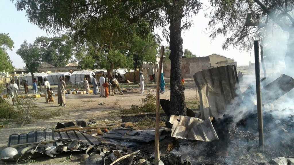 Au moins 30 morts dans des attaques criminelles au Nigeria