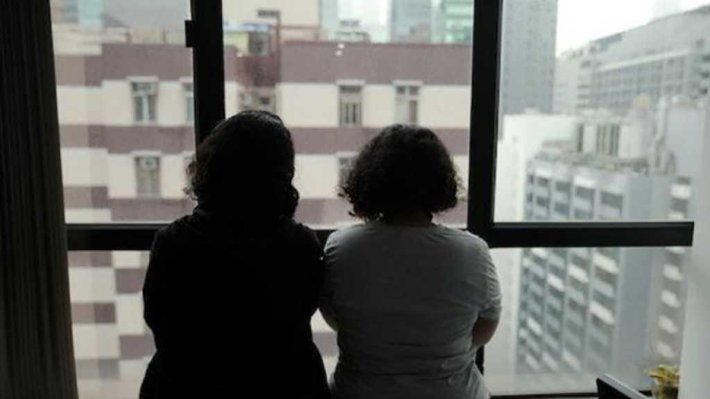 Hong Kong : deux sœurs saoudiennes autorisées à prolonger leur séjour