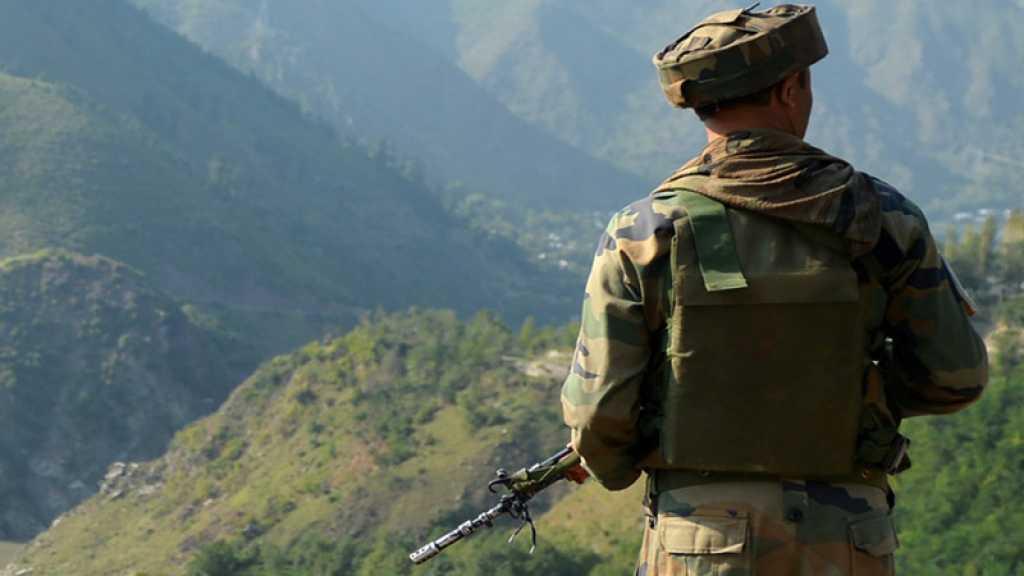 L'Inde met en garde Islamabad contre les « graves conséquences » des manœuvres au Cachemire
