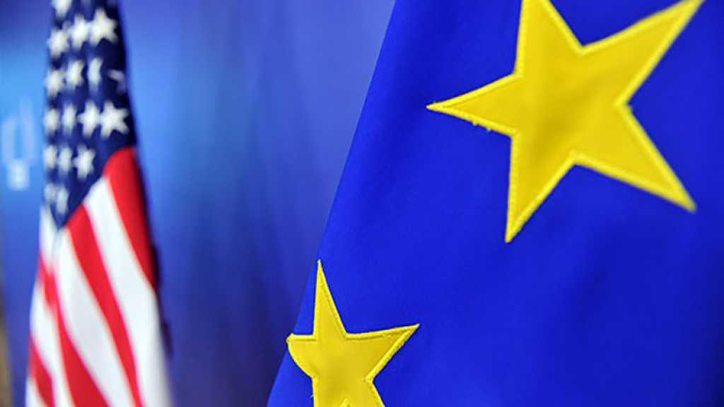 L'UE mettra en place un système de visas pour les Américains