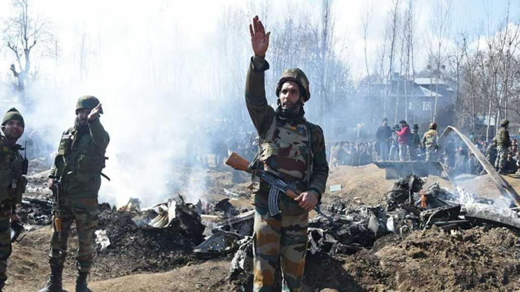 Inde-Pakistan: New Delhi maintient son armée en état d'«étroite vigilance»