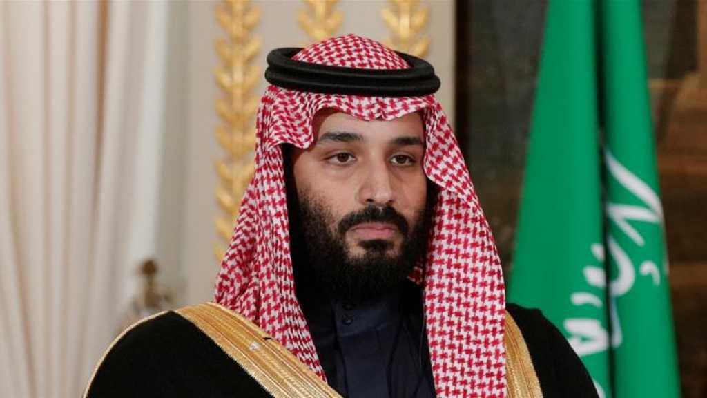 Affaire Khashoggi : Le seigneur d'Hollywood, Ariel Emanuel, rompt ses relations avec MBS