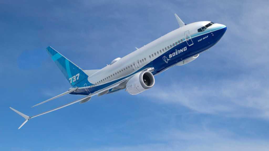 Les Boeing 737 MAX frappés par une avalanche d'interdictions de vol