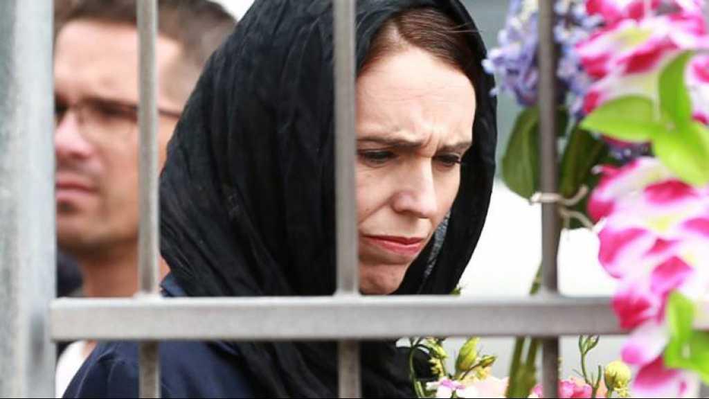 Attentat de Christchurch: la Nouvelle-Zélande mécontente des propos d'Erdogan