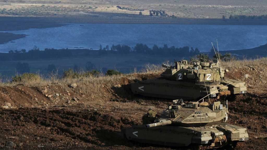 Washington pourrait reconnaître la souveraineté israélienne sur le Golan la semaine prochaine (média US)