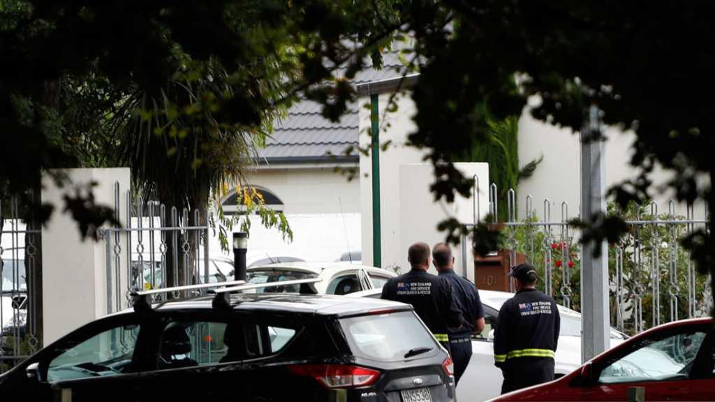 La Nouvelle-Zélande ouvre une enquête nationale officielle sur le massacre des mosquées