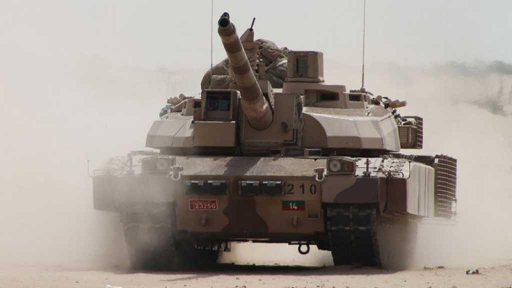 Utilisation d'armes françaises dans la guerre au Yémen : le gouvernement continue de mentir