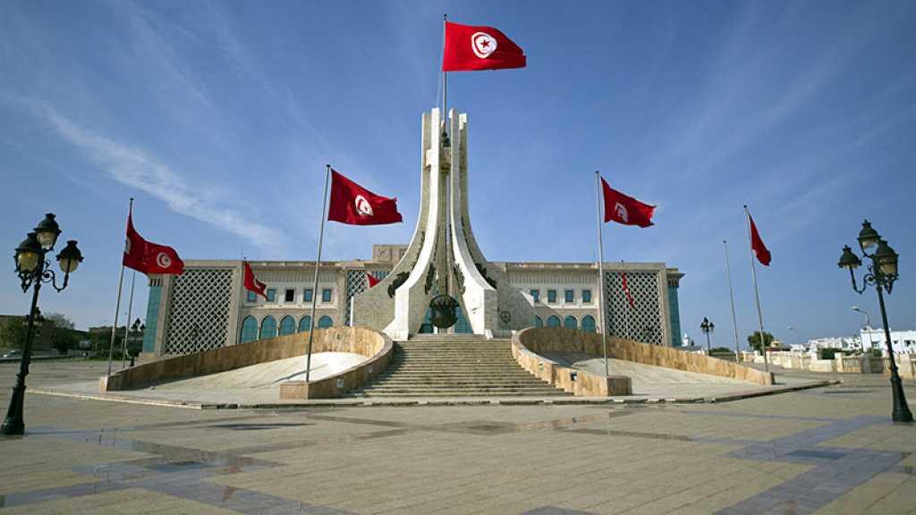 A Tunis, l'émir du Qatar a soudainement quitté le sommet arabe