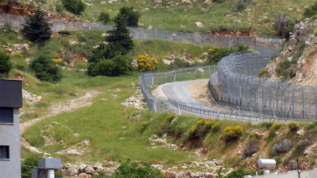 Un plan israélien pour installer 250,000 colons dans le Golan occupé