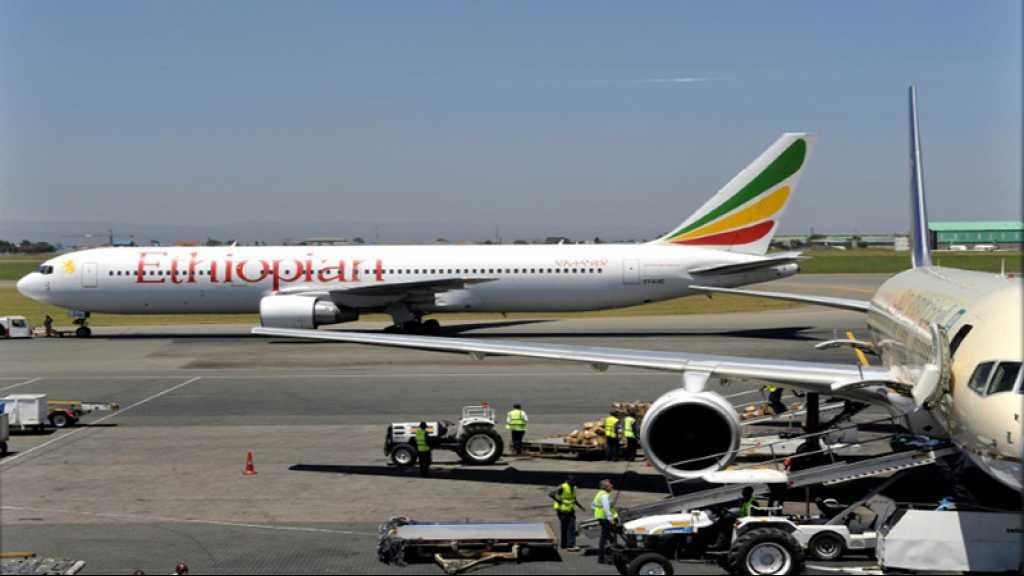 Les pilotes du 737 d'Ethiopian ont respecté les consignes de Boeing avant le crash