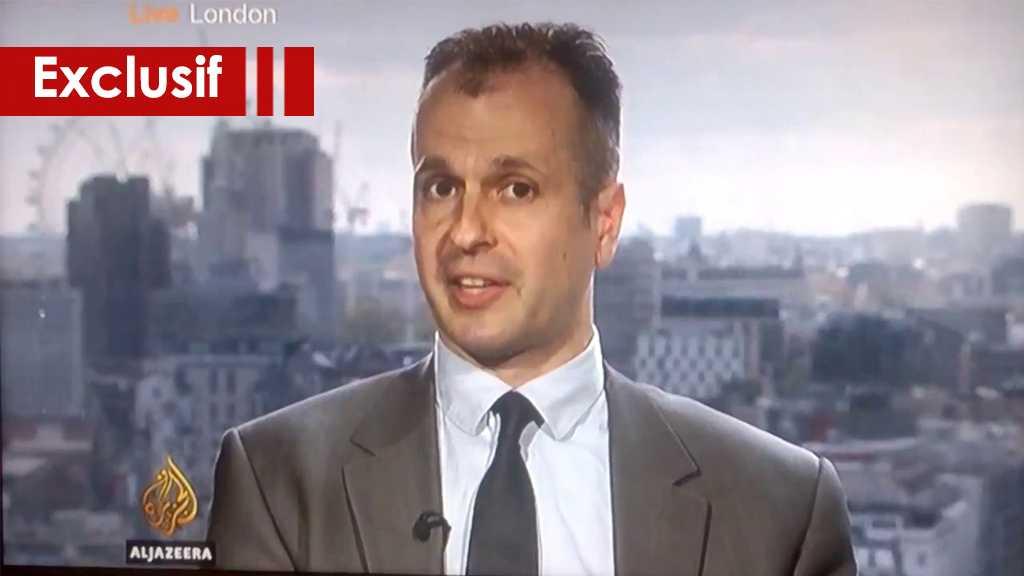 Si Londres est impliquée dans la formation d'enfants-soldats au Yémen, May devrait se présenter devant la Chambre des communes