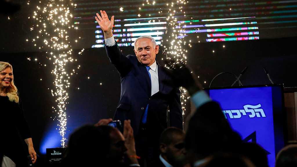 «Israël»: la commission électorale valide la victoire du «Likoud», qui remporte 36 sièges